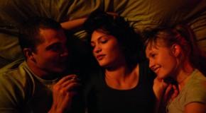 Love, film de Gaspar Noé (2015)