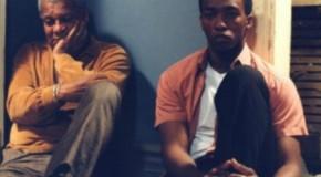Brother to brother de Rodney Evans – Critique du film