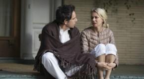 While we're young de Noah Baumbach – Critique du film