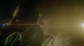 Amor Eterno, critique du film de Marçal Forés (2014)