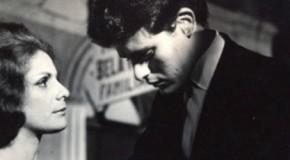 O menino e o vento, critique du film de Carlos Hugo Christensen (1967)