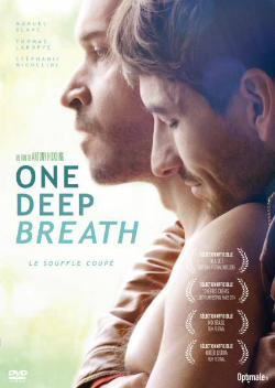 ONE-DEEP-BREATH-cover