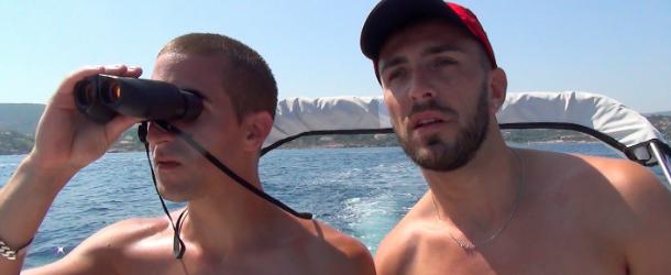 lifeguard ridley dovarez