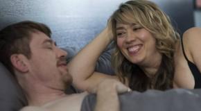 Two 4 one, critique du film de Maureen Bradley (2014)