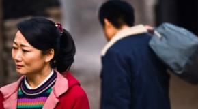 Au-delà des montagnes, critique du film de Jia Zhang-ke (2015)