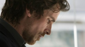 Knight of cups, critique du film de Terrence Malick (2015)
