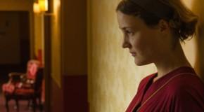 Les secrets de Lynn, critique du film de Ingo Haeb (2014)
