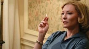 Carol, critique du film de Todd Haynes (2016)