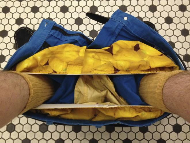 my_pants_on_the_floor_01