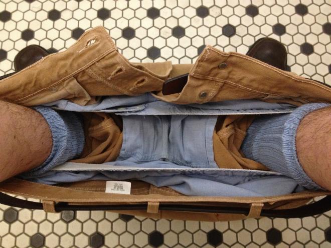 my_pants_on_the_floor_03