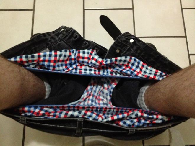 my_pants_on_the_floor_05