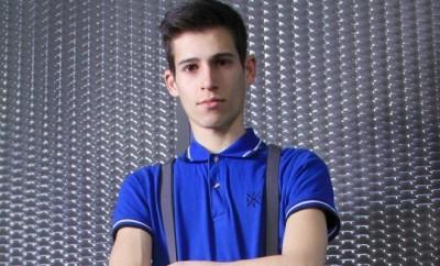 jeune_skinhead_gay