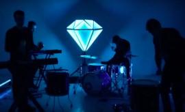 le common diamond