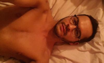 thiago_monte_porno