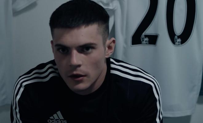 wonderkid gay football film