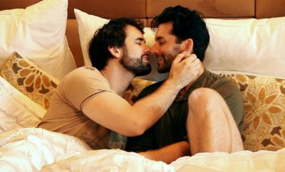 alors ca film gay