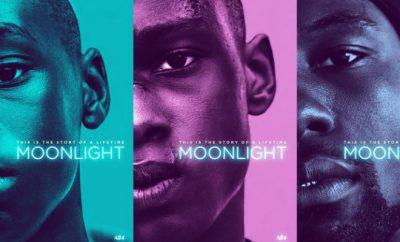moonlight gay film