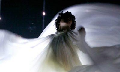 la danseuse film