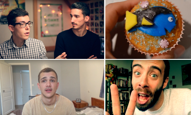 youtube_gay_cupcakes