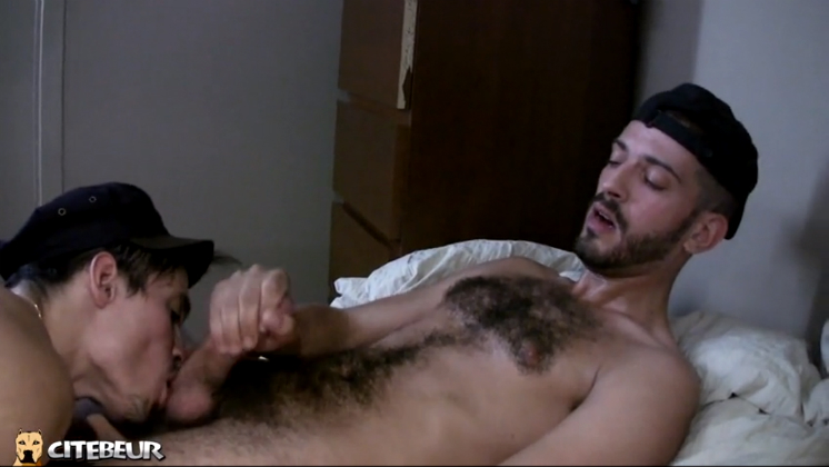 gay velu bogoss italien