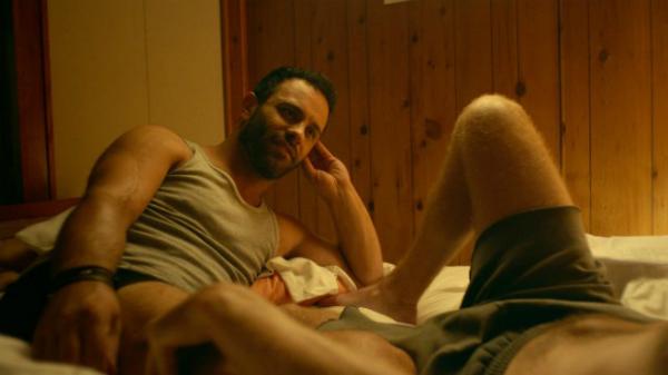 lazy-eye-gay-film
