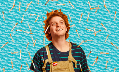 mac demarco my old man