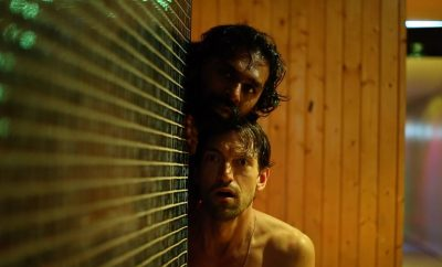 sauna_the_dead_film_gay_critique