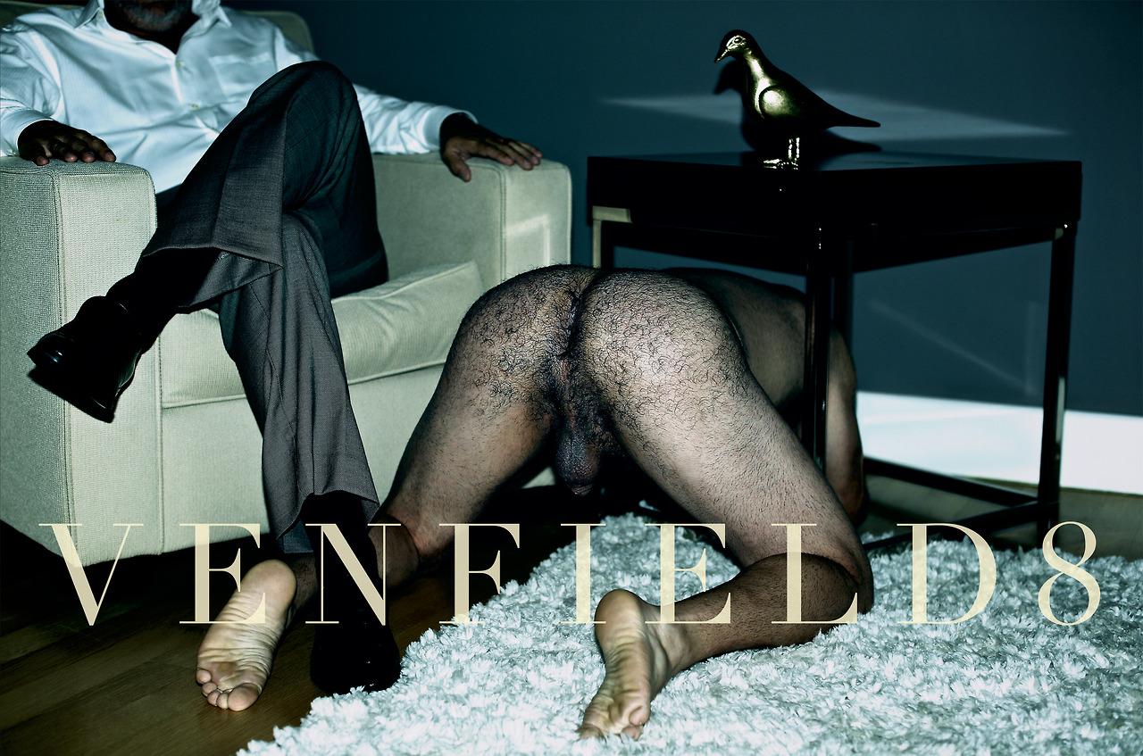 venfield8-01