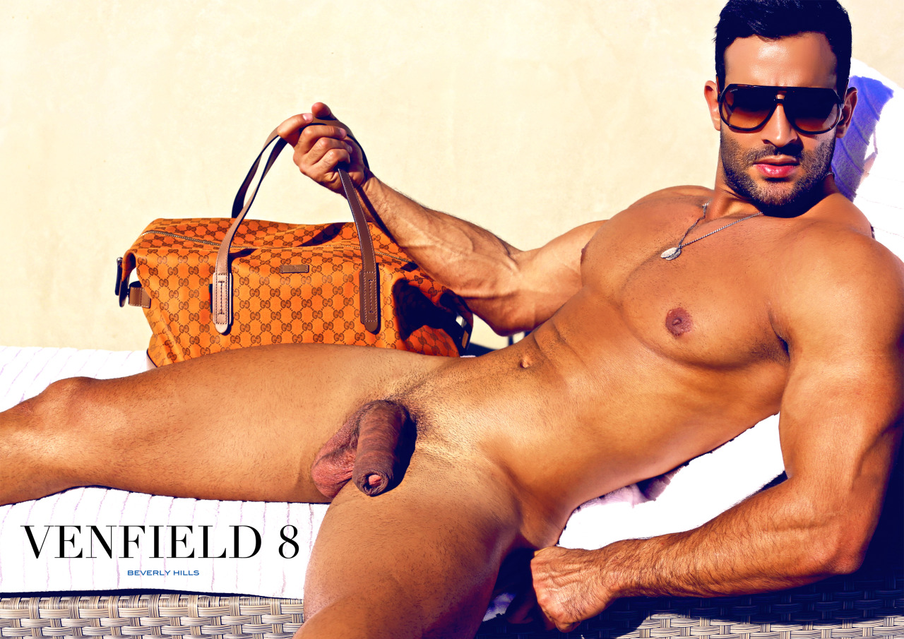 venfield8-04