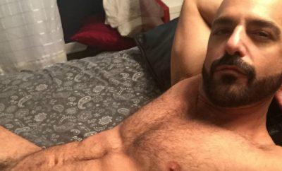 adam_russo-bis