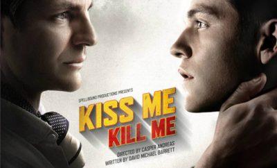 kiss-me-kill-me