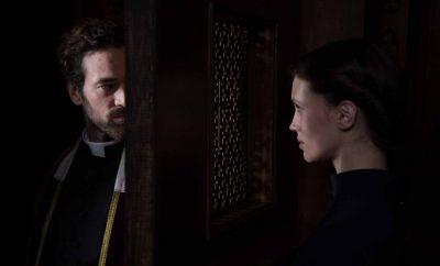 la confession film
