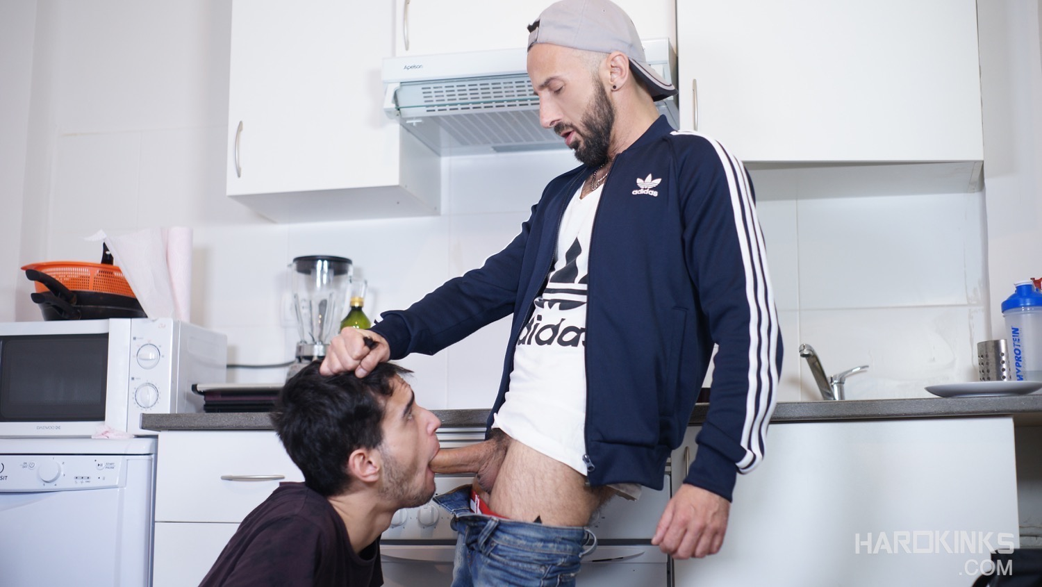 soumission-gay-rasage-06