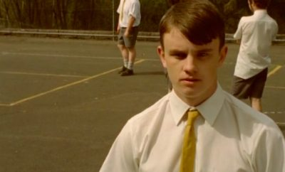 chalk lines film gay