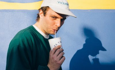 mac demarco on the level