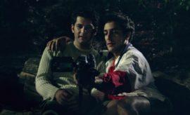 bromance film gay