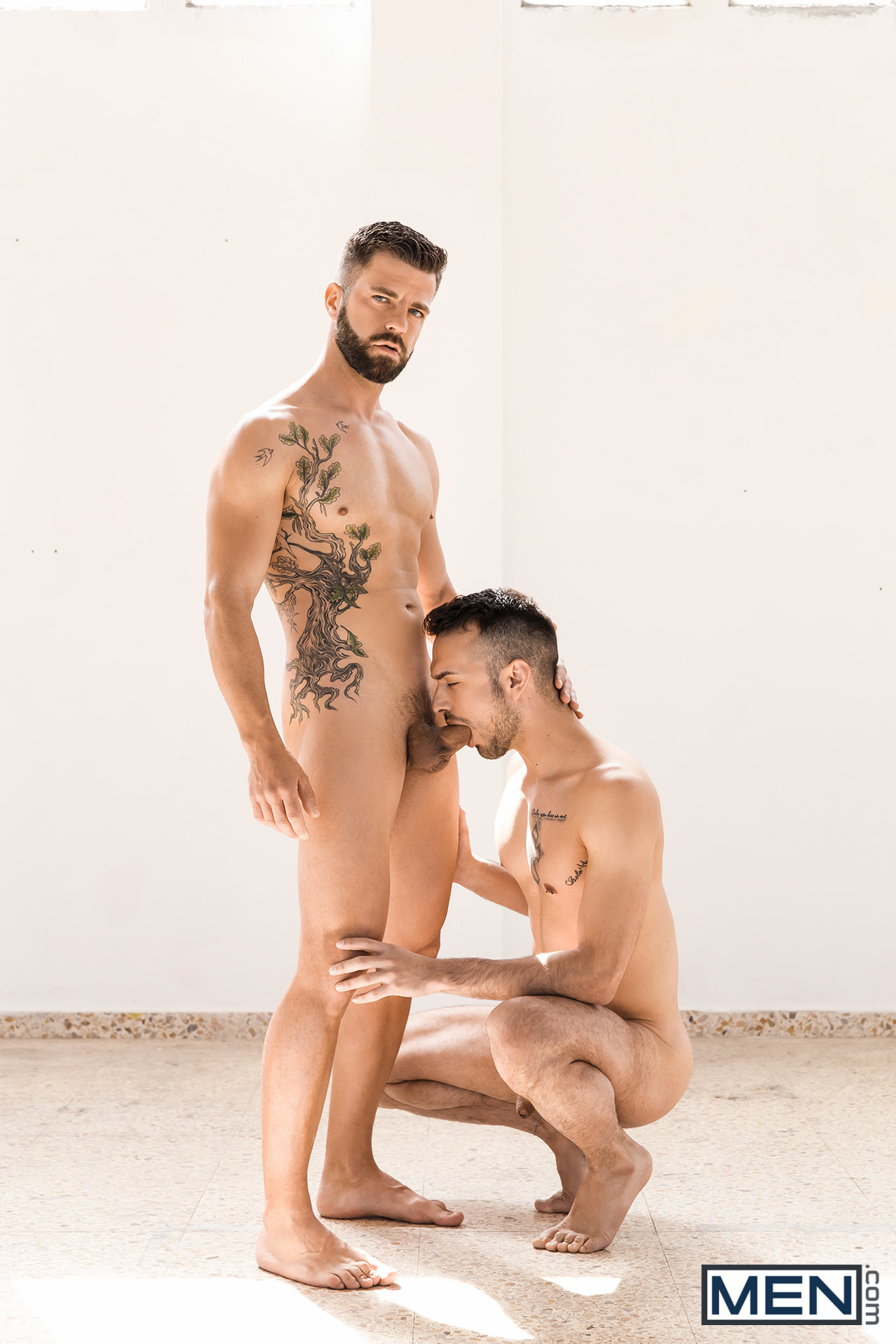photo sodomie gay sexe gay en français