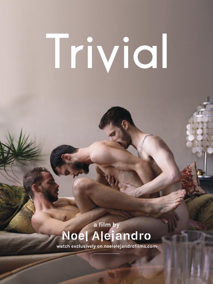 trivial-noel-alejandro-08