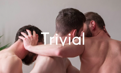 trivial noel alejandro