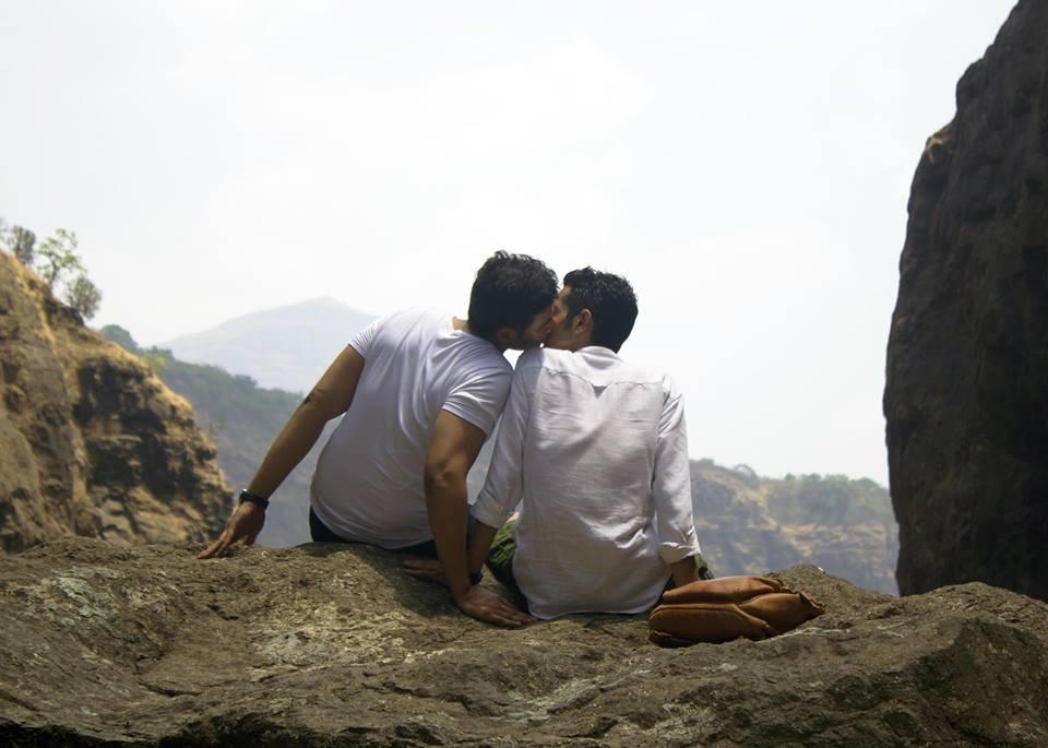 loev-gay-film