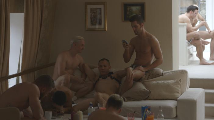 g-o-clocks-gay-film-2