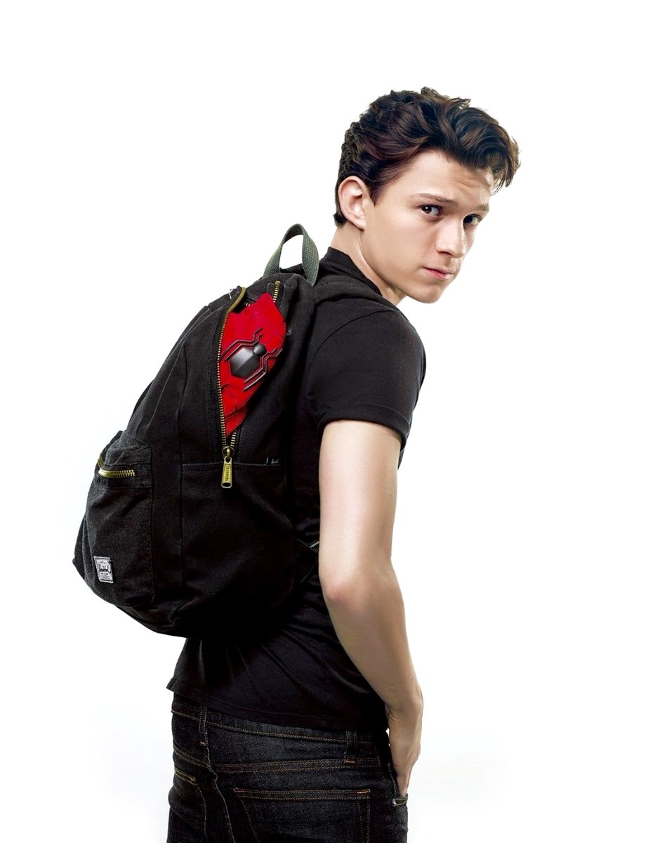 tom-holland-10