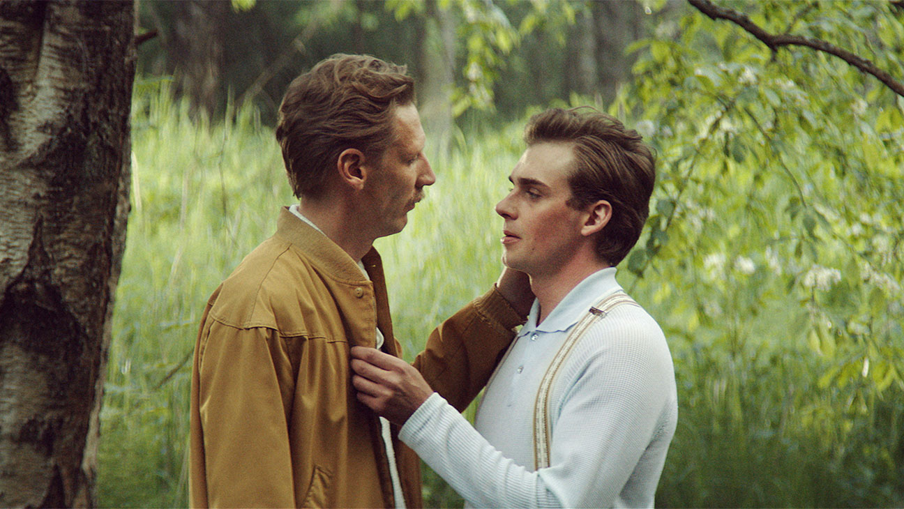 tom-of-finland-biopic