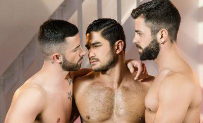 trio-sexe-gay
