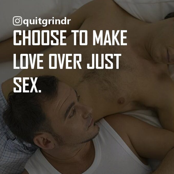 Capture d'écran 2017-09-10 à 16.52.41
