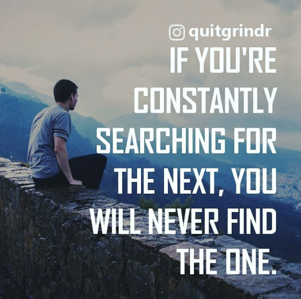 Capture d'écran 2017-09-10 à 16.53.19