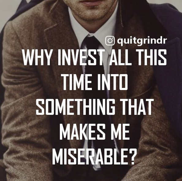 Capture d'écran 2017-09-10 à 16.53.45