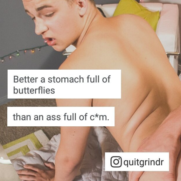 Capture d'écran 2017-09-10 à 16.54.13
