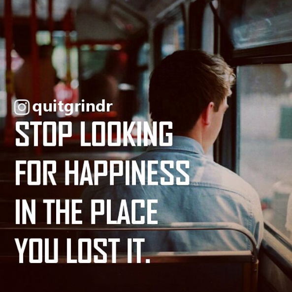 Capture d'écran 2017-09-10 à 16.55.16