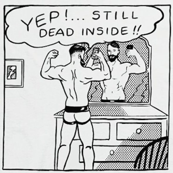 Capture d'écran 2017-09-10 à 16.55.23